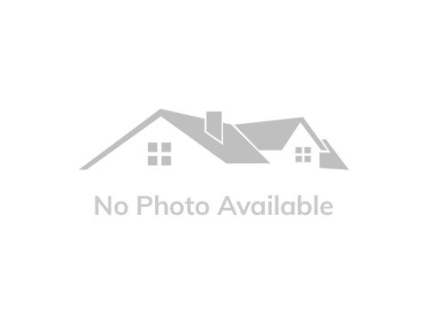 https://maryjofranzen.themlsonline.com/minnesota-real-estate/listings/no-photo/sm